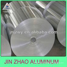3003 alloy H25 temper Aluminum strip