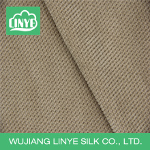 wrinkle free fabric , dress textile
