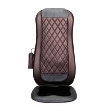 RK988 Massaging Cushion with Heat massage cushion