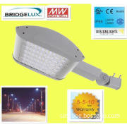 IP66 led light manufacturer of SP-1016 with efficiency 105lm/w