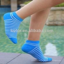 Chaussettes de mode femme