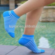 Женская мода носки