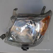 Front Headlight for Hilux KUN25 81170-0K060