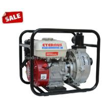 2-дюймовый бензиновый (бензиновый) Honda Engine водяной насос Wp20