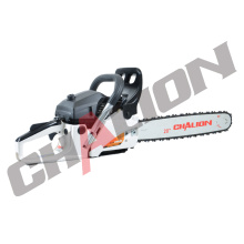 Electric Chainsaw For Sale