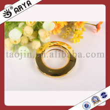 Cortina ringes fabricante