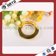 curtain ringes manufacturer