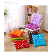 High Quality Thicken Corn Sofa Chair Decor throw Pillow Case Cushion