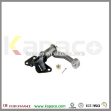 OE Replacement Auto Parts Front Idler Arm OE # 48530-3S525 Para Nissian Frontier Pick up