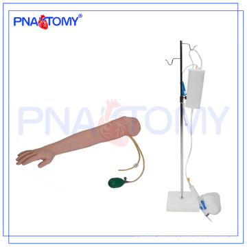 PNT-TA005 Advanced Artery Puncture Hand Model