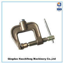 Earth Clamp for Welding Machine