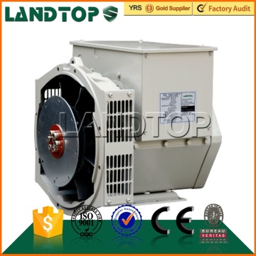 STF alternator 15kw synchronous generator