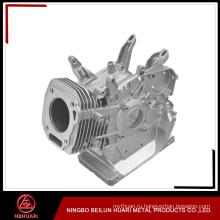Популярный для рынка завод непосредственно cummins двигатель механизм
