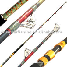 fishing tackle rod022