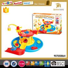 Vente de parc d'attraction jouet jouet en plein air