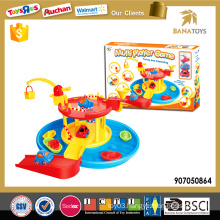 Cartoon outdoor playground toy amusement park sale
