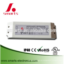 45w 700ma cc led dimmer