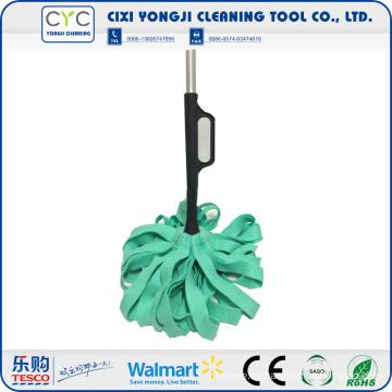 Fregona fácil de la tiza de la limpieza fácil de alta calidad del precio bajo ecológico