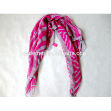 2015 polyester scarf wholesale