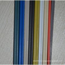 PVC-Schweißstab für Schweißbehälter und Tank