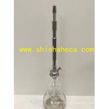 Shisha Shisha Chicha Pfeife Nargile Zubehör Aluminium Vorbau