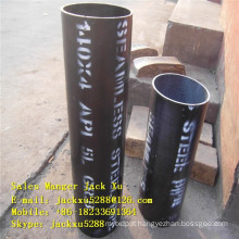 alu tube 4 mm diameter and 4 meters length, each