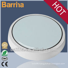 2013 hot sale Waterproof LED washroom ceiling light