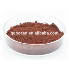 Chine fournissent de haute qualité pur nano 99.999 poudre de cuivre avec un prix raisonnable sur la vente chaude !!