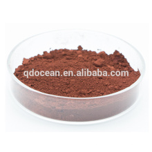 China supply high quality pure nano 99.999 copper powder with reasonable price on hot selling !!