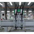 Máquina de Gravura em Madeira CNC Router