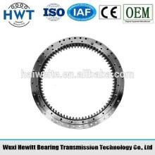 CRBC 20025 CRB 20025 slewing ring bearing,slewing bearing