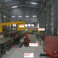 Universal+Vertical+Metal+Band+Saw+Machine