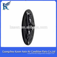 98.5mm a/c clutch hub FM SP08 air conditioning auto ac compressor CLUTCH PLATE mass stock Shaft Assembly