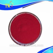 Proveedores de China Colorante ácido Ácido rojo 299 200% para tela