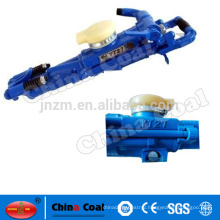 YT27 Air Compressor Jack Hammer Good Quality Rock Drill