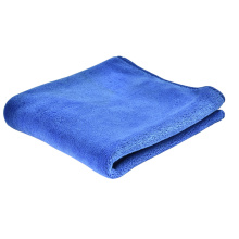 Microfiber Pearl Cloth Household Cleaning Towel 40/40cm