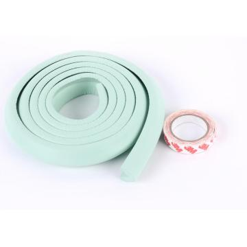 Table Edge Corner Protectors strap for Baby