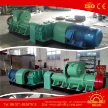 Coal Rod Extrudiermaschine zum Verkauf