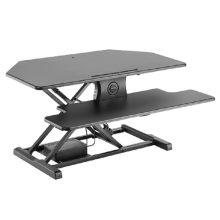 Purchasing for Height Adjustable Desk Electric Sit Stand Workstation Electric Adjustable Desk export to Lebanon Manufacturer