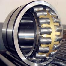 22322e1 Rolamento autocompensador de rolos, de alta velocidade, rolamento esférico de rolos
