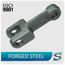 OEM&ODM Welcomed Agricultural Scraper Conveyor Chain
