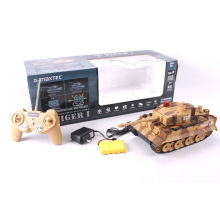 Hot Sale Remote Control Tank Toy
