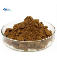 Shilajit noir organique pur en gros en vrac de haute qualité