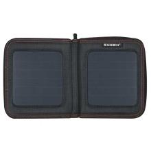 2016 Hot-Product Portable High Efficiency Sunpower Chargeur de panneau solaire