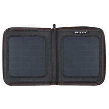 2016 Hottest Product Portable High Efficiency Sunpower Solar Panel Charger