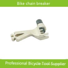 Ferramenta de Breaker de Cadeia de bicicletas mais vendida