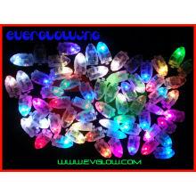 Mini-LED-Lampe für Girlanden