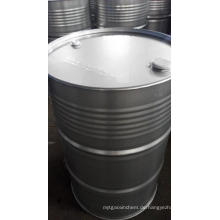 Qualität, CAS: 6633-61-0 / Methylformiat
