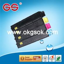 Alibaba uae TK8325 / 8326/8327/8328 Nettoyage de cartouche de toner pour Kyocera