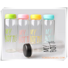Water Cup Water Bottle for Promotional Gifts (HA09038)